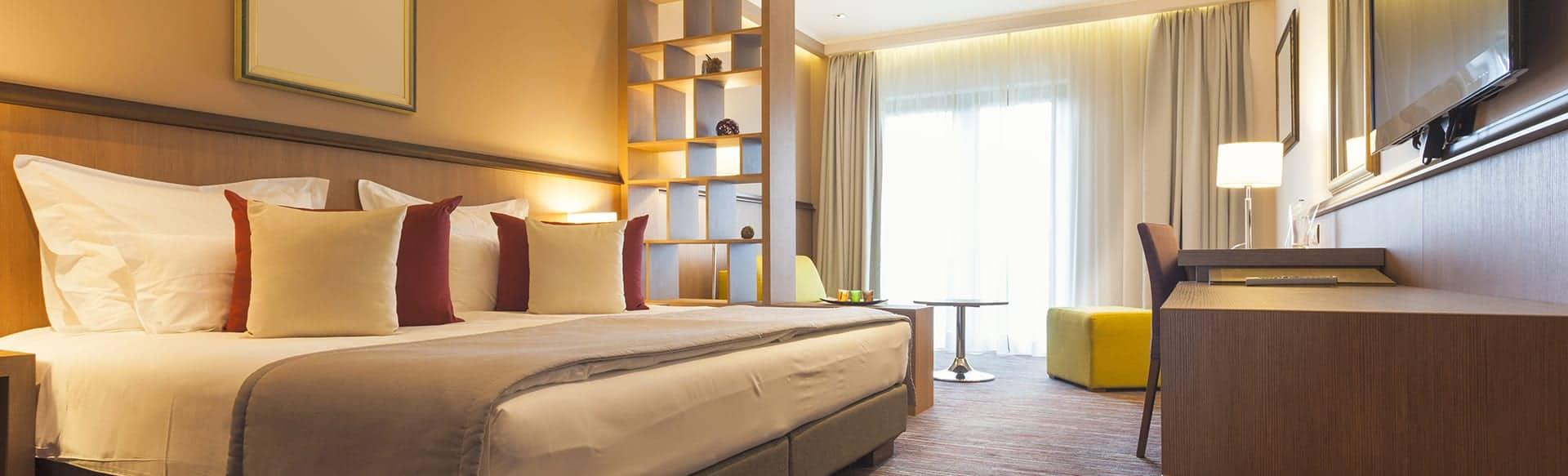 Hotel-Top