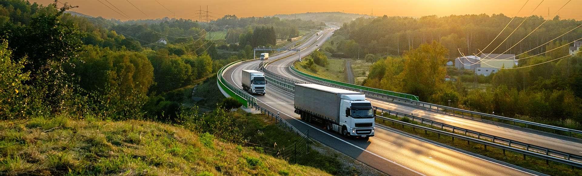 Truck-Insurance-Top
