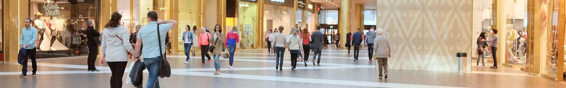 Shopping-Centre-Bottom