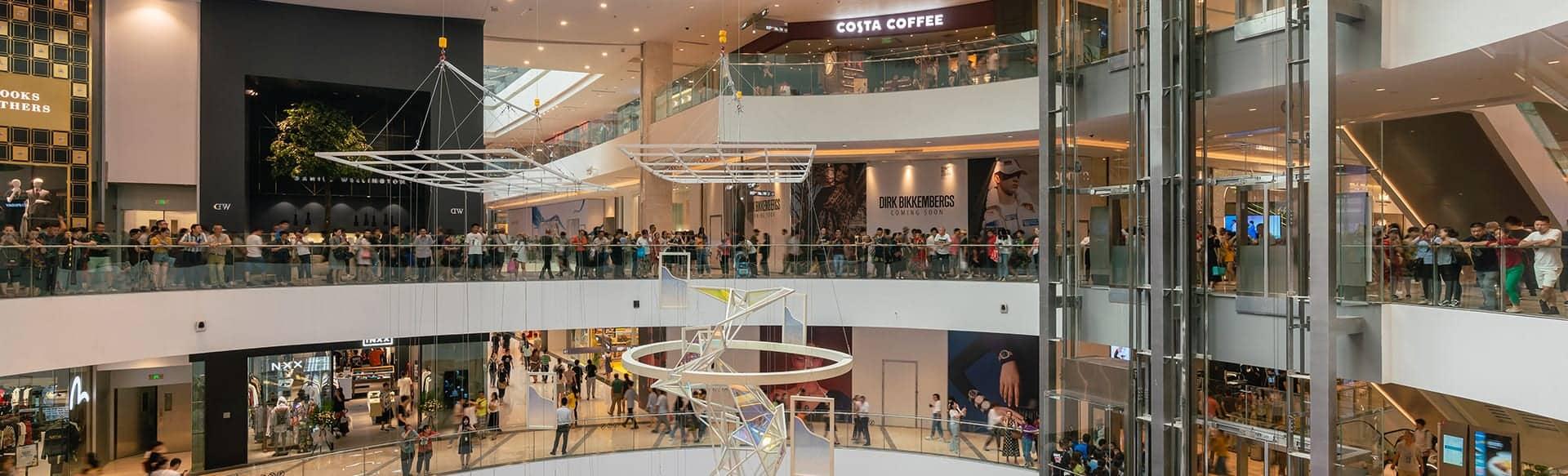 Shopping-Centre-Top
