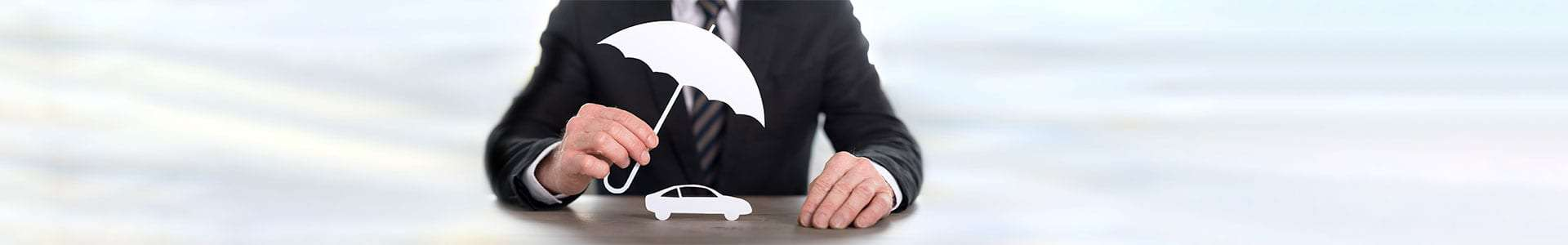 Car Insurance Umbrella
