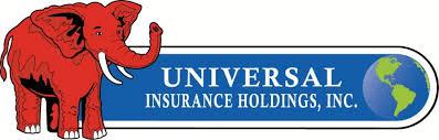 Universal Insurance Holdings, INC