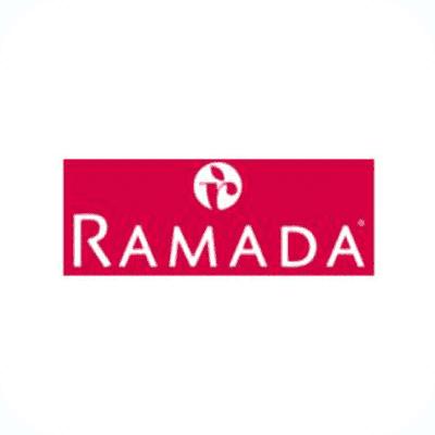Ramada Health Insurance