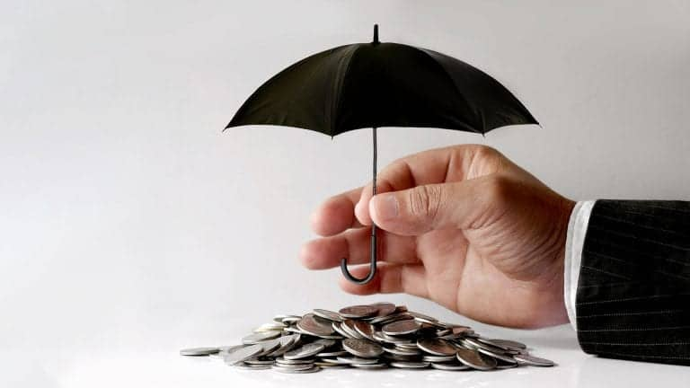 Business-Income-Insurance