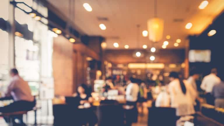 Restaurant-Insurance-Claims