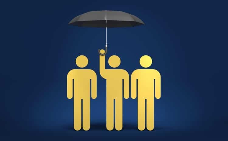 Importance of Umbrella Liability Coverage