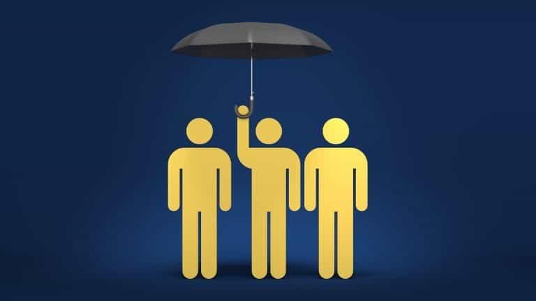 Umbrella Liability Coverage