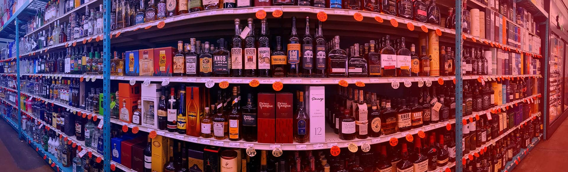 Liquor Store Insurance