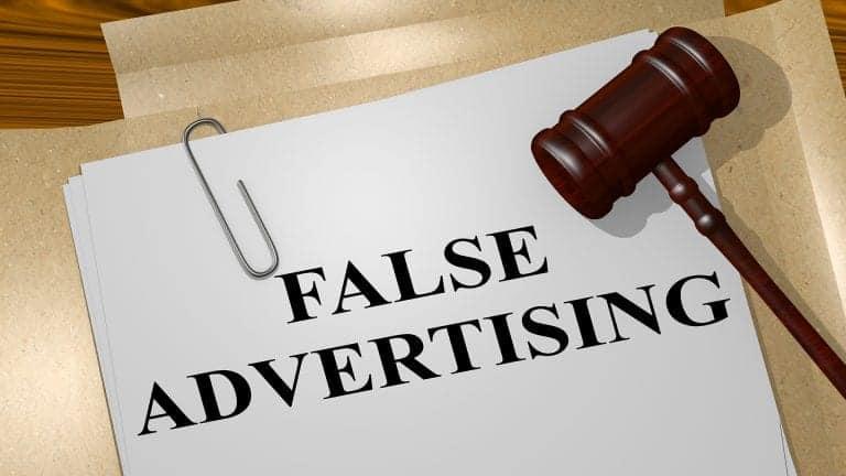 Advertising-Injury-Insurance
