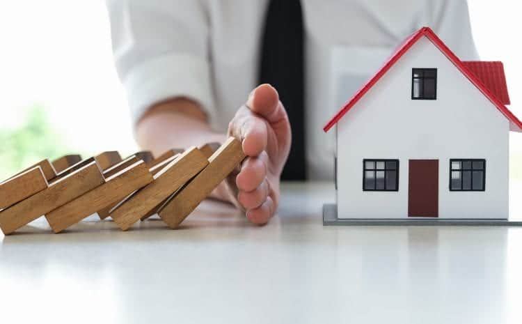 The Importance of Property Coverage