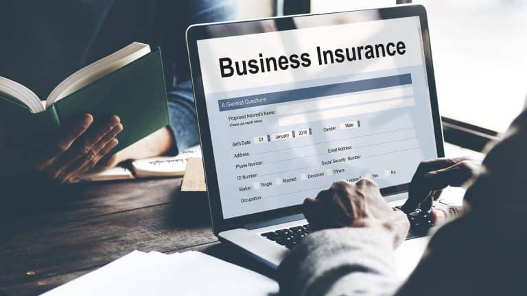Business-Insurance-Claims