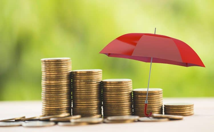 Leading A Financially Secure Life With Insurance