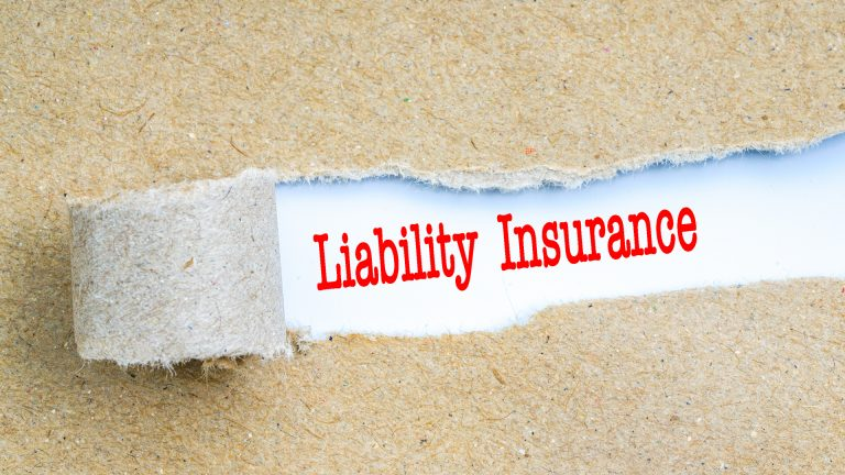 Thinking-Beyond-General-Liability-Insurance