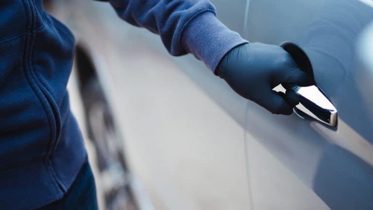 What-To-Do-When-Your-Car-Gets-Stolen