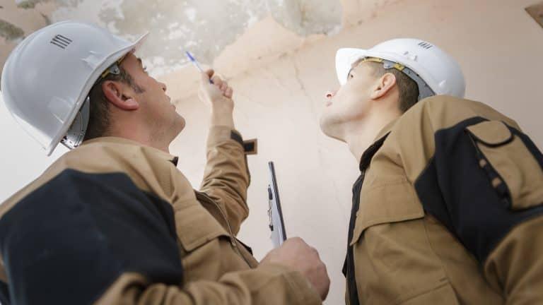 Home-Repair-Claims