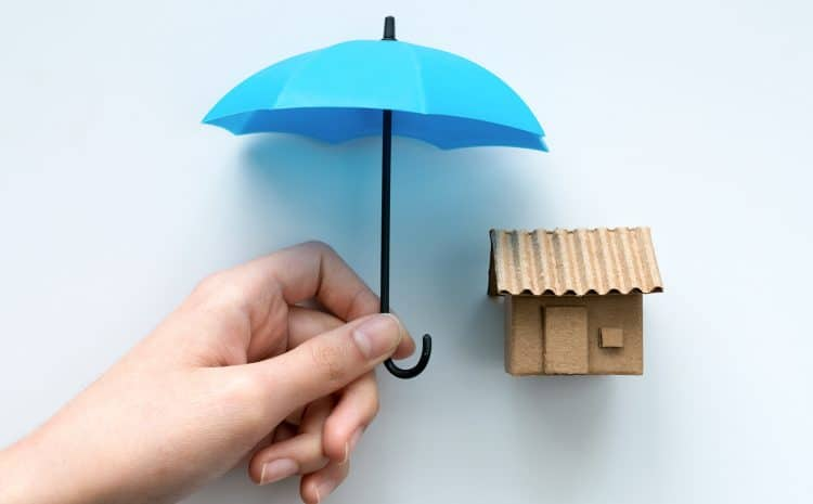 7 Things You Should Consider Before Investing In Homeowners Insurance