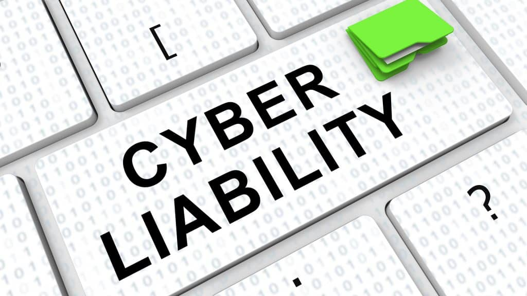 4 Reasons Why Hotels Need Cyber Liability Insurance