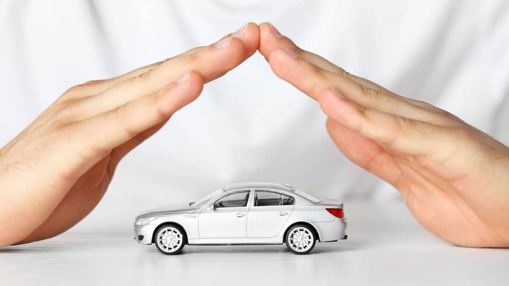 Why Do You Need Commercial Auto Insurance & How Does It Protect You?