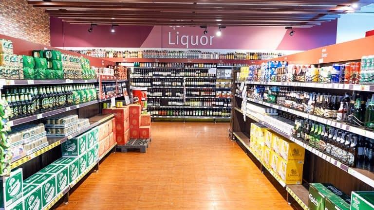 Liquor-Liability-Insurance