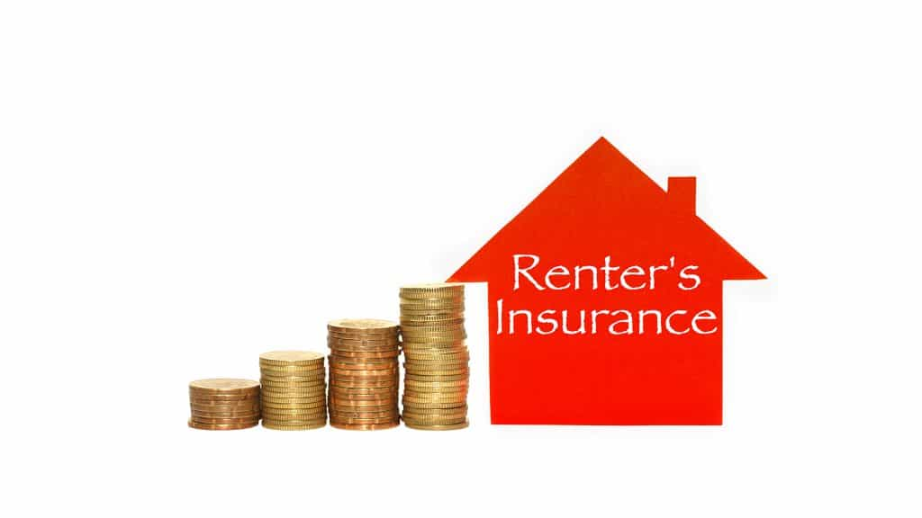 An overview of Renters' Insurance